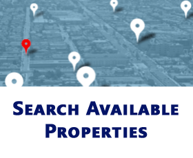 Available_Properties