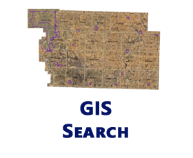 GIS_Search